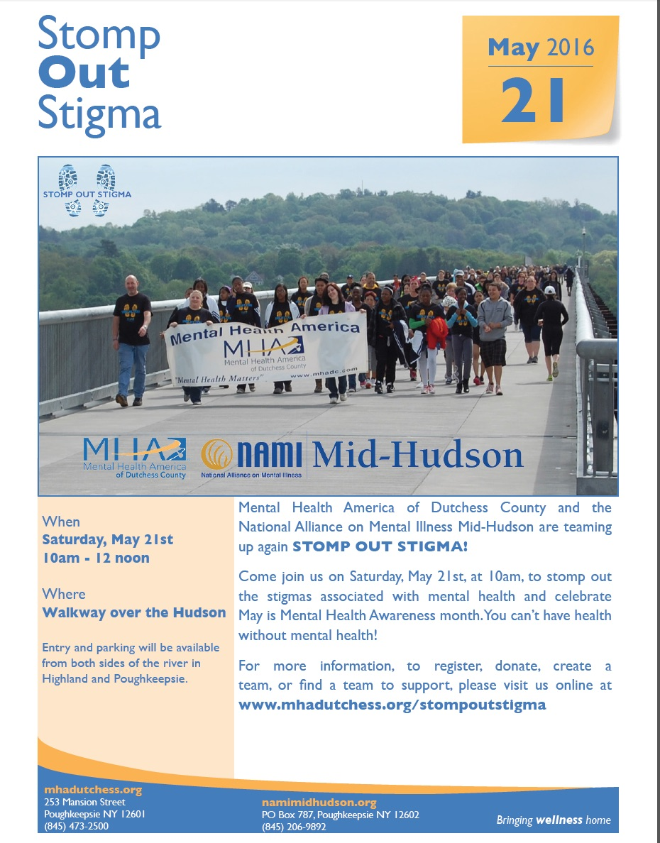 STOMP OUT STIGMA_2016